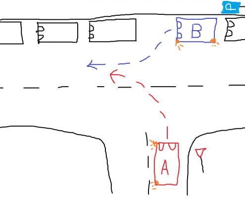 turbovežlys vairavimo mokykla atsiliepimai